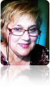FOTO Carmen website_biografie 2016