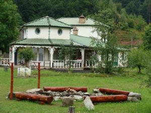 Casa Careel